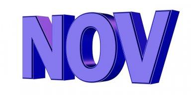 <Nov>