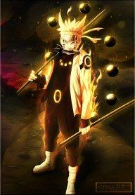 -=Naruto=-